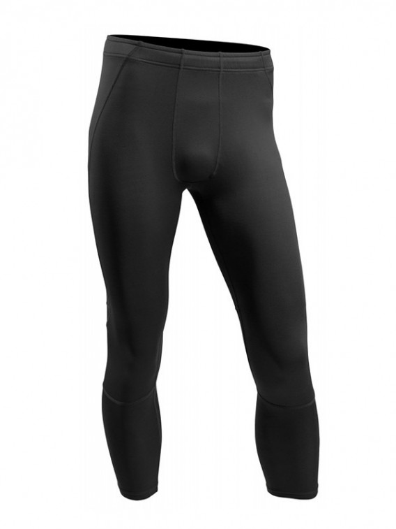 Collant thermo-régulant Performer niv 3 noir