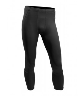 Collant thermo-régulant Performer niv 2 noir