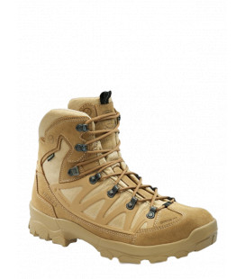 Chaussures Coyote Crispi Stealth Plus GTX - Surplus militaire