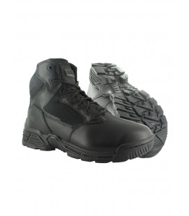 Rangers Chaussures Magnum STEALTH FORCE 6.0 SZ