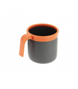Mug MUGGY aluminium 400ml