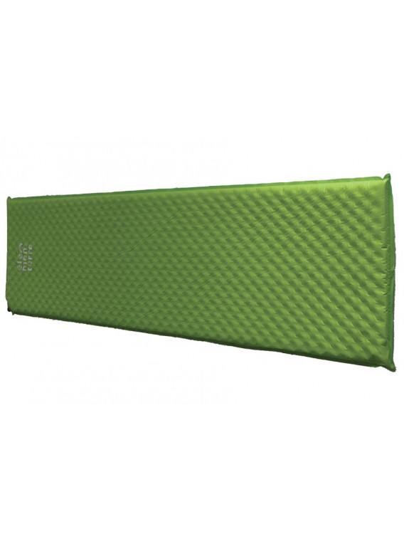 Matelas gonflable 1 place