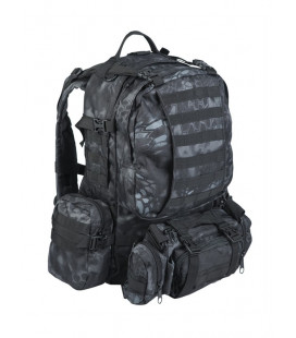 Sac à dos 36 litres Defense Pack Mandra Night