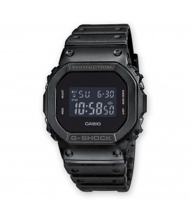 Montre G-Shock The Origin DW-5600BB noir