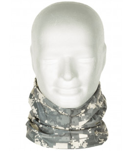 Foulard digital AT