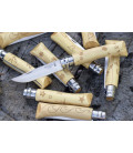 Couteau Nature Neige N°07 Opinel