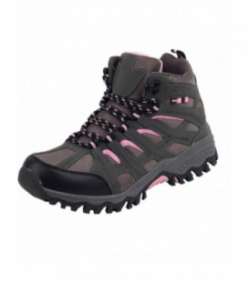 Chaussures Quercy femme
