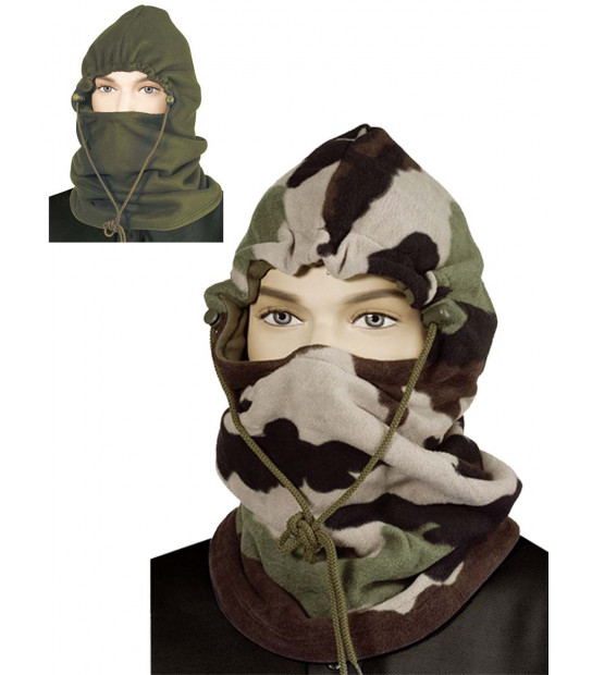 Bombers homme Militaire aviateur MA1 camouflage Nuit XL Camouflage Nuit