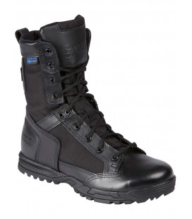 Chaussures 5.11 Skyweight Waterproof pour Homme militaire