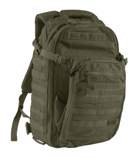 Sac à dos 5.11 All Hazards prime Kaki 29L - Surplus militaire
