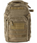 Sac à dos 5.11 All Hazards prime Beige 29L - Surplus militaire