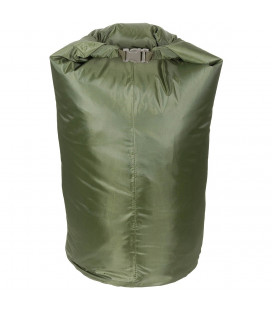 Sac Militaire de transport imperméable grand format kaki
