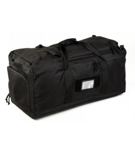 Sac de transport 90L Transall