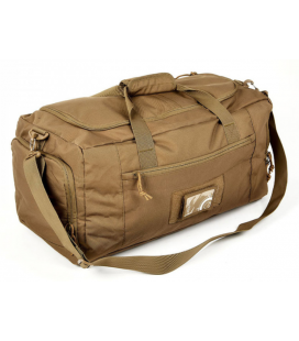 Sac de transport 45L tan Transall