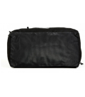 Sac de transport 45L Transall