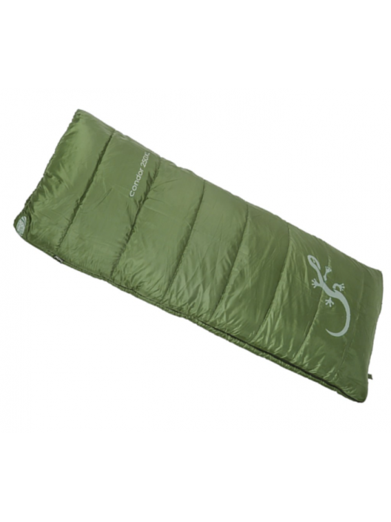 Sac de couchage grand froid Opex extreme