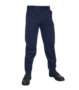 Pantalon intervention Platinium Mat Bleu - Surplus militaire
