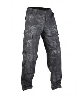 Pantalon ACU US R/S camoufalge Mandra Night