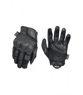Gant Mechanix d'intervention anti-chaleur