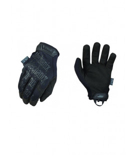 Gants Mechanix Original noir - Surplus militaire