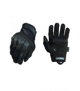 Gants Mechanix m-pact 3 noir - Surplus militaire