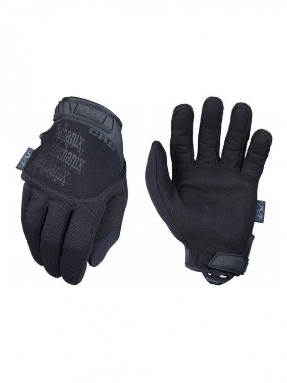Gants Mechanix Pursuit CR5 anti-coupure - Surplus militaire