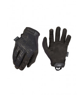 Gants Mechanix de palpation Original 0.5 Femme