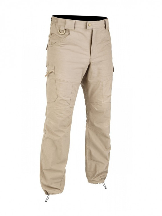 Pantalon Blackwater 2.0 tan coyote - Surplus militaire