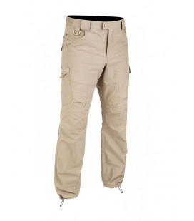 Pantalon Treillis Blackwater 2.0 tan coyote