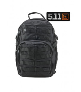 Sac à dos Rush 12 Tactical 5.11 Noir 20L