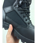 Chaussures Tactical Boots Brandit - Surplus militaire
