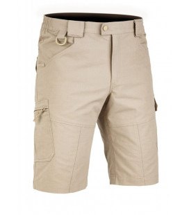 Bermuda militaire Blackwater 2.0 Tan coyote