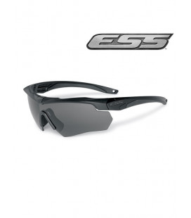 Lunettes ESS CROSSBOW 3LS