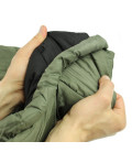 Sac de couchage Opex grand froid extreme - Surplus militaire