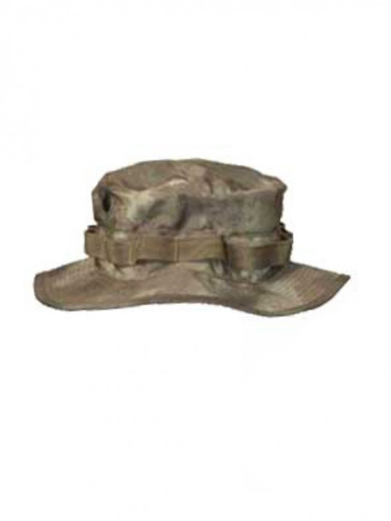 Chapeau jungle Tactical Trooper Camo Urban AU - Surplus militaire