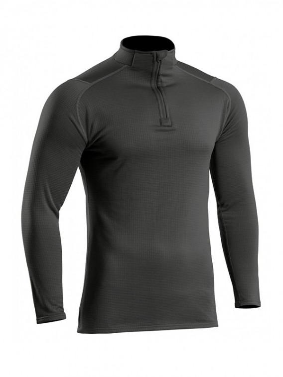 Sweat thermo-régulant Performer niveau 2 noir - Surplus militaire