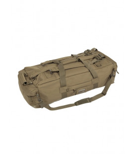 Sac Militaire Ripstop Operation 80 L Oryx