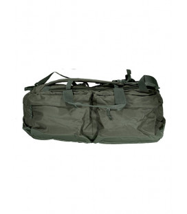 Sac Militaire Ripstop Operation 110 L Kaki