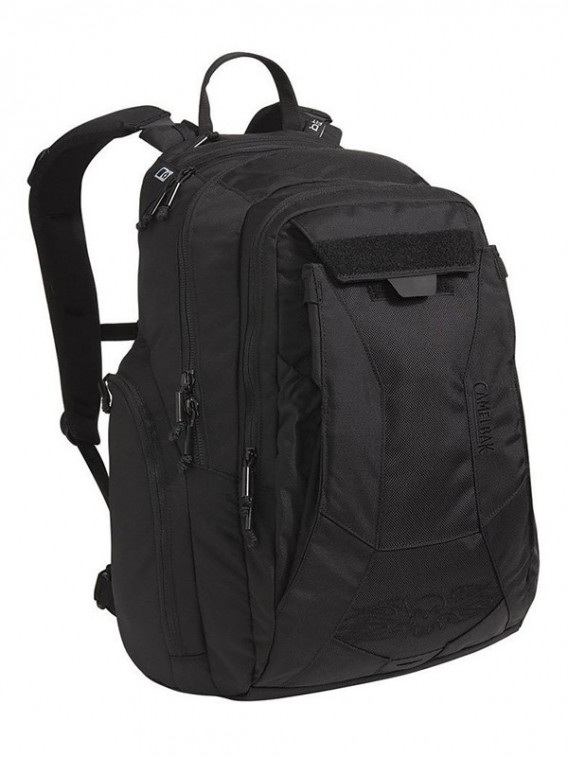 Sac à dos Urban Assault Camelbak 32L Noir - Surplus militaire