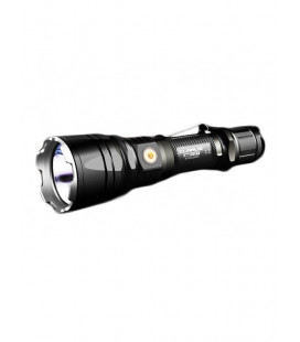 Lampe tactique Klarus XT12GT LED 1600 Lumens - Surplus militaire