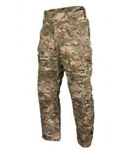 Pantalon combat Chimera Multitarn® - Surplus militaire