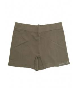 Boxer Mil-Tec® Sports Kaki - Surplus militaire