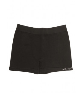 Boxer Mil-Tec® Sports Noir - Surplus militaire