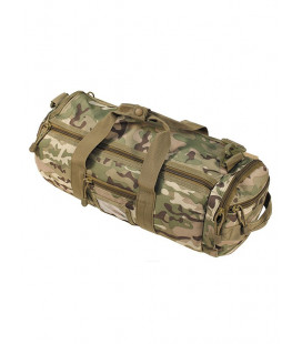 Sac Militaire Opération rond Molle