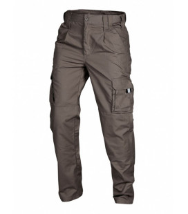Pantalon Baroud Light Ares Gris - Surplus militaire