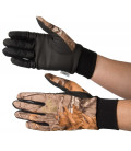 815 - Gants softshell camouflage 3DX - Surplus militaire