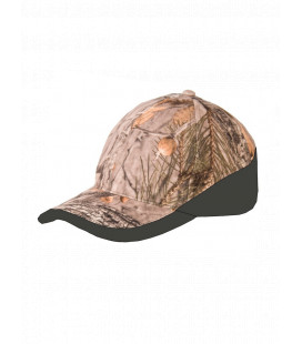 Casquette camouflage 3DX Somlys