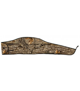 Fourreau Somlys grande chasse camouflage 3DX