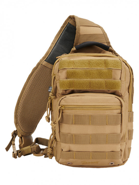 Sacoche US Copper EveryDayCarry Sling Coyote - Surplus militaire
