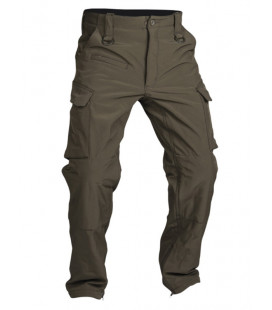 Pantalon Softshell Explorer Kaki - Surplus militaire